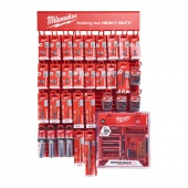 Дисплей Shockwave RED RACK (4932451317)